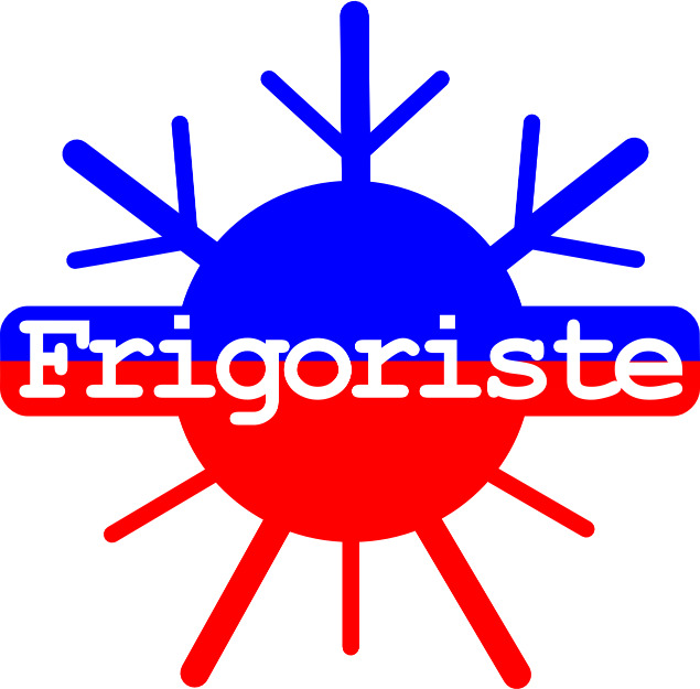 quipement de r frig ration r paration de meubles de maintenir la de meubles coldremoving conditionersinstall air de
