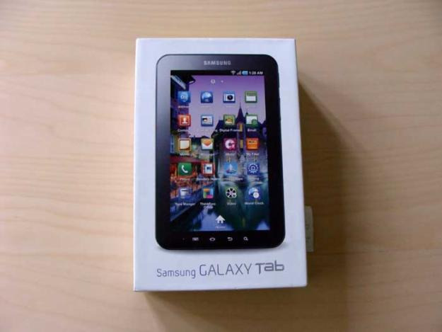 Galaxy Tab GT P1000 Neuf Oui Compatible 3G lutilise pas beaucoup Maps Navigation MultimediaIntegrated
