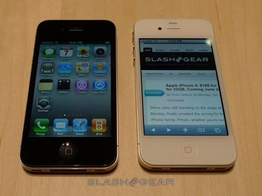 iphone 4s pour da onecome cette adrese 5me 2 iphone 4s