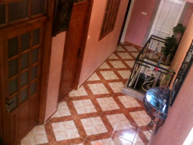 vente maison m 70 vente maison citations remla 3 f2 appartement - Carrelage Maison Algerie